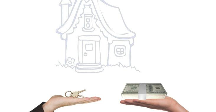 Les méthodes pour optimiser son achat immobilier
