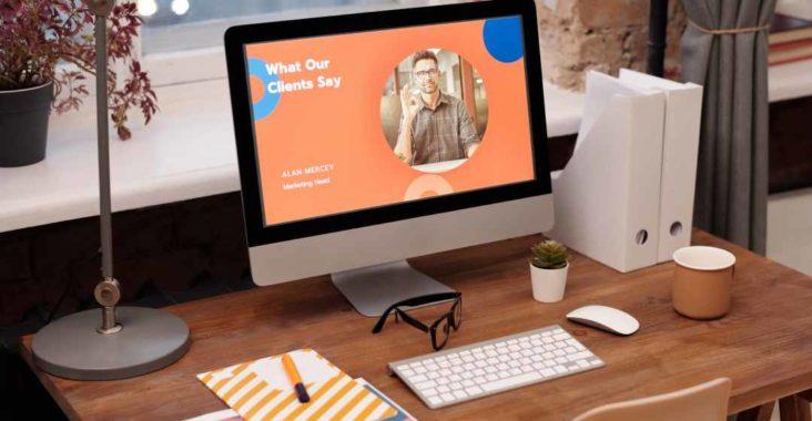 Création site de vente en ligne