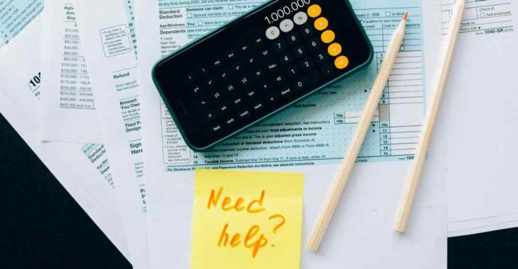 Logiciel comptabilité auto entrepreneur
